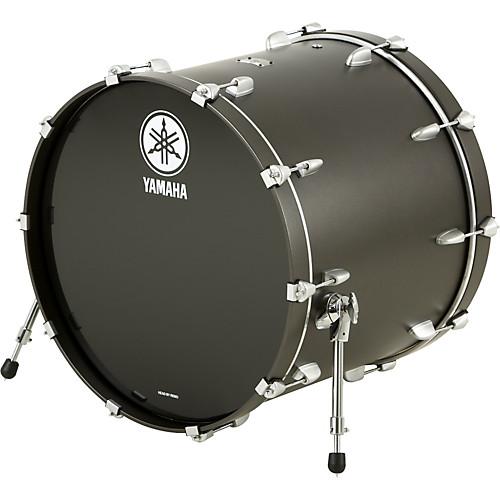Velké bubny - kopáky
