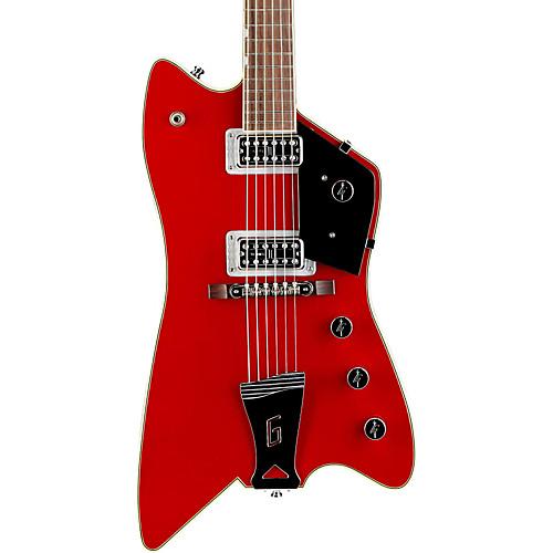 """Podpisové """"signature"""" kytary"""