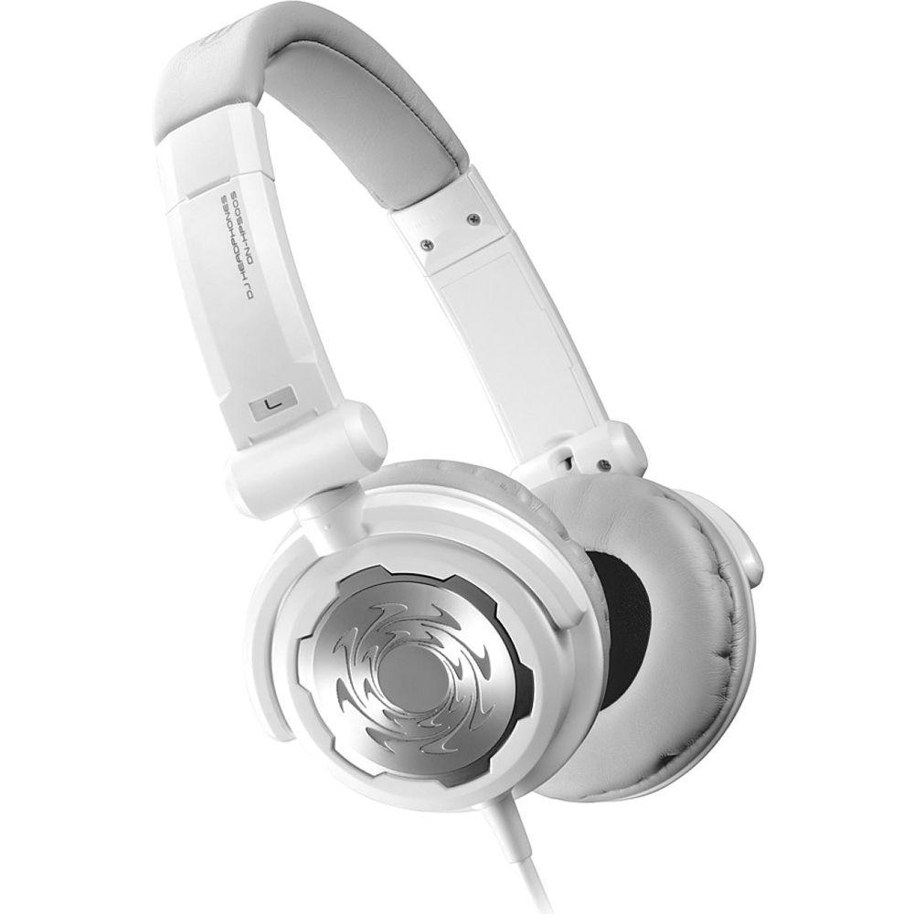 DJ sluchátka