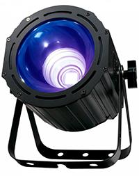 UV svítidla