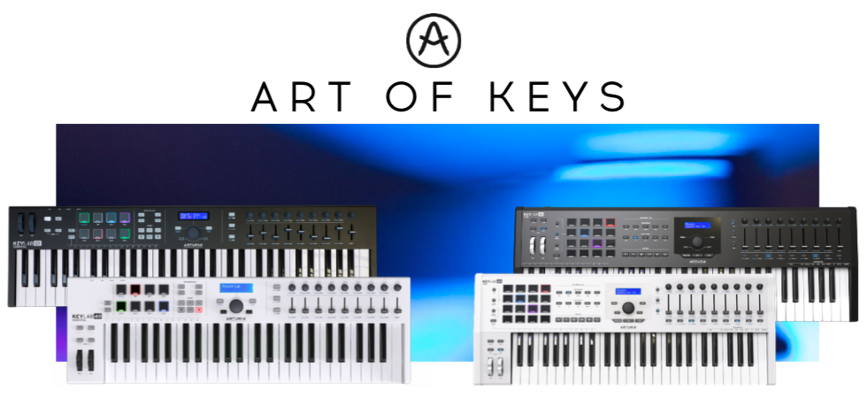 Art_of_keys_2