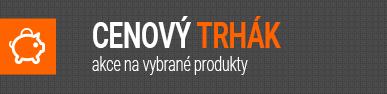 cenovy-trhak-3