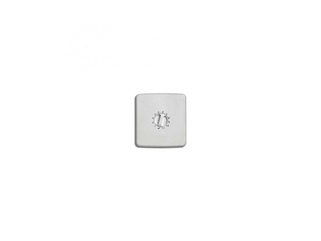 FBT, ATT 1001 volume control, 100W/100V
