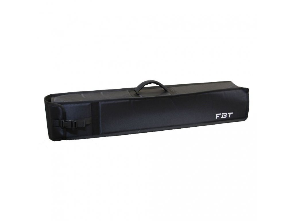 FBT VT-C 114