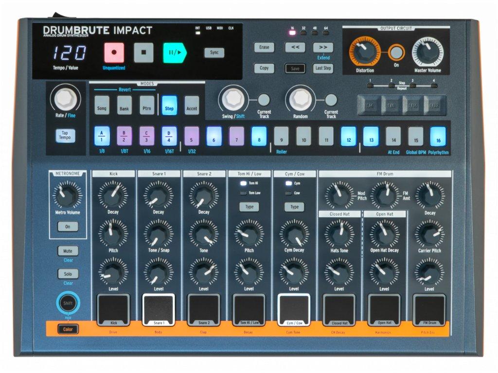 drumBrute impact1