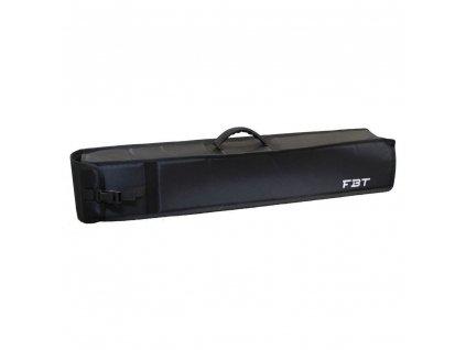 FBT VT-C 59
