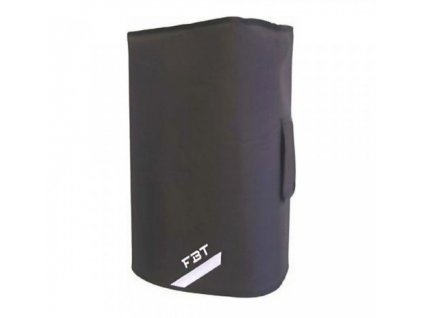 FBT XP-C 12 SPEAKER COVER FOR X-PRO 12