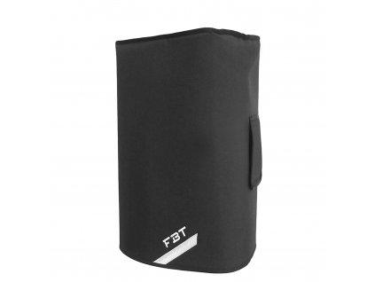 FBT VN-C 206 Cover for Ventis 206