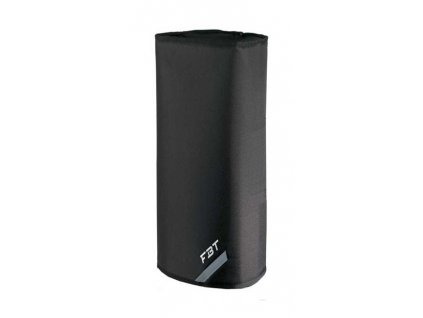 FBT VN-C 108A Cover for Ventis 108A