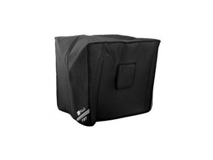 FBT SL-CH 118 Cover Subline 118 with wheels
