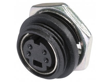 Sommer Cable Hicon HI-SVEF