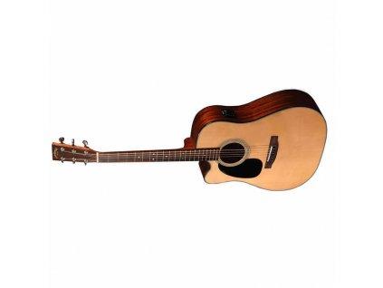 Sigma Guitars DMC-1STEL