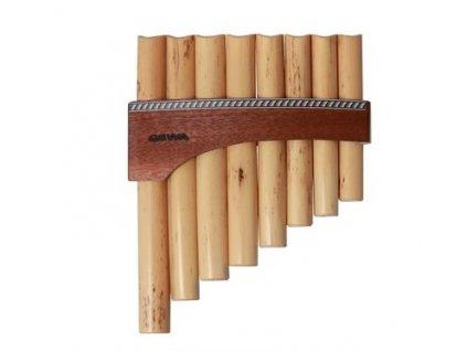 GEWA Pan pipes GEWA Premium