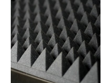 Sonsat Ihlany 7cm/m2 PROFI, Fire resistant