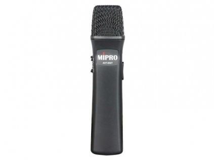 MIPRO ACT-222T
