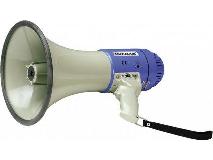 Monacor TM-25