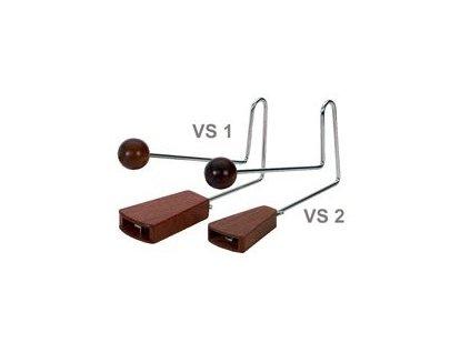 Studio 49 VS 1 Vibra-slap