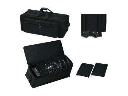 GEWA Gig Bag for E-drums GEWA Bags SPS 105x38x38 cm