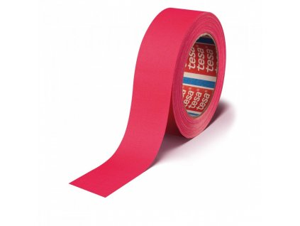 TESA Highlight tape pink