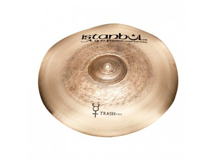 Istanbul Agop THIT16