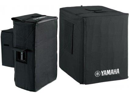 Yamaha SPCVR-1501