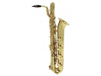Conn Eb-Baritone Saxophone BS650 BS650