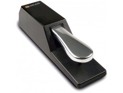 M-Audio SP-2 Piano Sustain Pedal