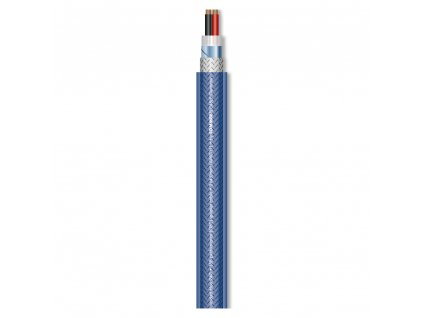 Sommer Cable DUAL BLUE Speakercable / bl