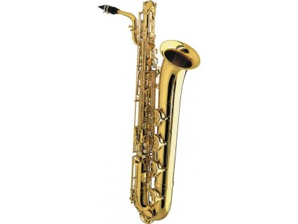 GEWA Eb-Baritone Saxophone Roy Benson BS-302 BS-302