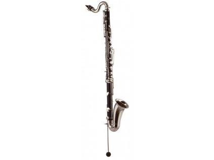 Leblanc Bb-Bass-Clarinet L7168 L7168