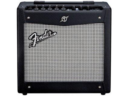 Fender Mustang I (V.2), 230V EUR
