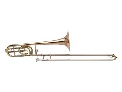 Holton Bass Trombones TR183 Artist TR183