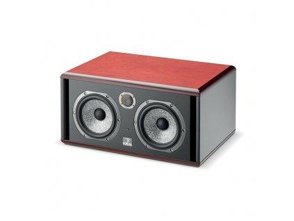 pro audio sm6 enceintes de monitoring twin6be 34 face