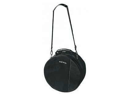GEWA Gig Bag for Snare Drum GEWA Bags Premium 10x6''