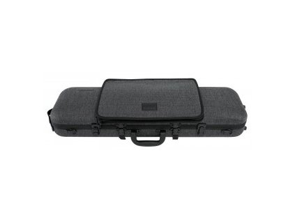GEWA Cases Violin case Bio I S 4/4