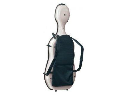 GEWA Cases Cello case carrying system Idea Comfort