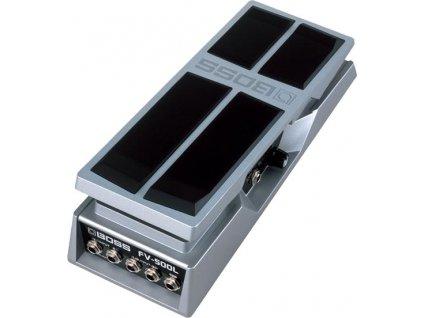 BOSS FV-500L