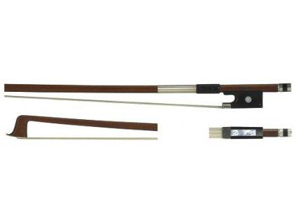 Werkstatt Seifert Violin bow Octagonal