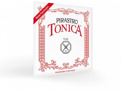 Pirastro VIOLA TONICA