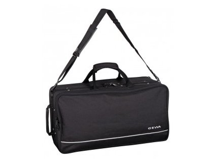 GEWA Cases Case for Trumpets