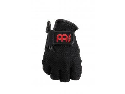 Meinl MCP MDGFL-L rukavice