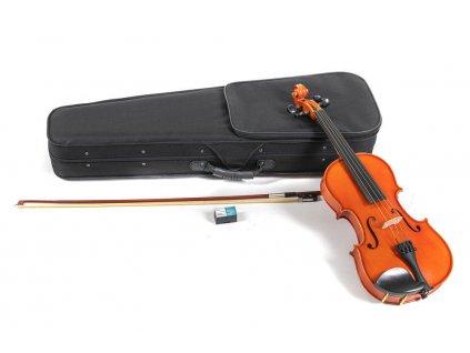 GEWApure Violin outfit EW-SET 4/4
