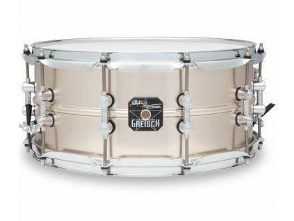 "Gretsch Snare Signature Series Steve Ferrone 6,5x14"""