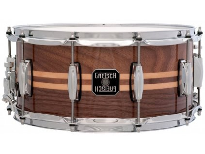 """Gretsch 14"""" x 6,5"""" S-6514W-MI"""