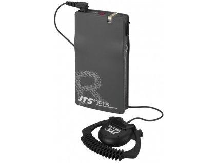 JTS TG-10R/1