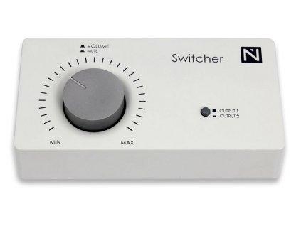 NOWSONIC Switcher