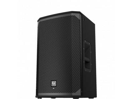 Electro Voice EKX-12P