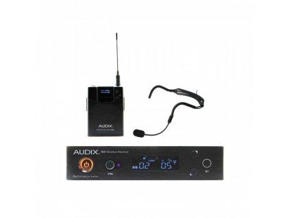 Audix AP41 HT2