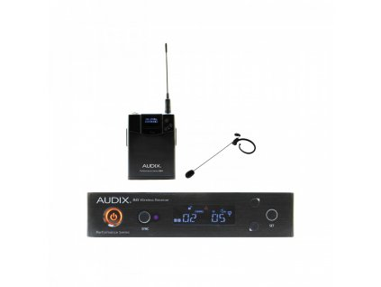 Audix AP41 HT7BG