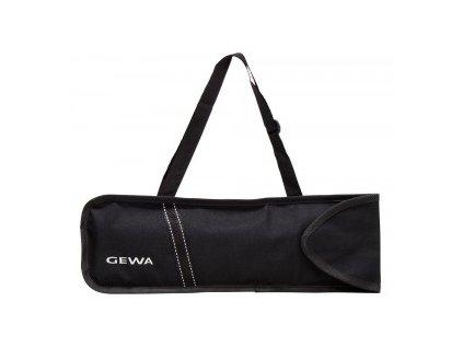 GEWA Bag for music stand and music sheets GEWA Bags 42 x 13 cm